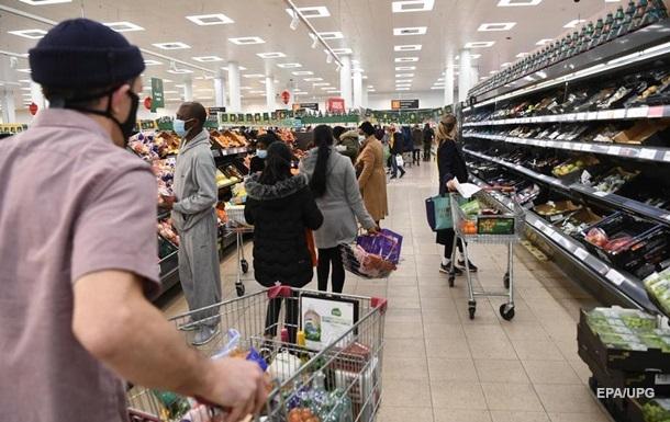 У украинцев вновь начали расти доходы - Госстат
