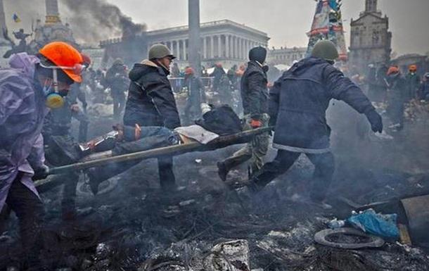 Почему предали крымских татар,а запад  побоялся  вступиться за Украину