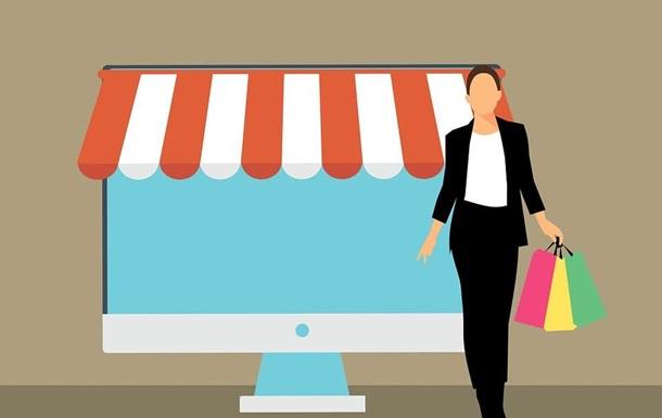 Интернет-шопинг с АШАН: новинки, отзывы, преимущества