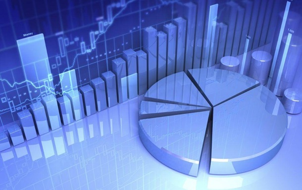 Факторы роста мировой экономики и прогнозы для Украины
