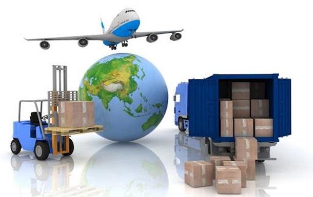 В 2020-м Украина ввела ограничения на импорт на сумму 30,2 млрд грн