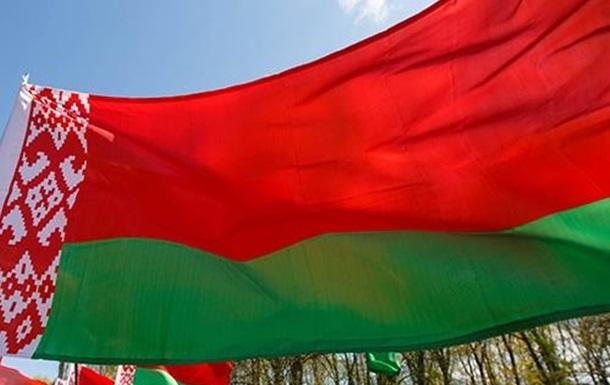 Беларусь: диалог, победа и новая власть