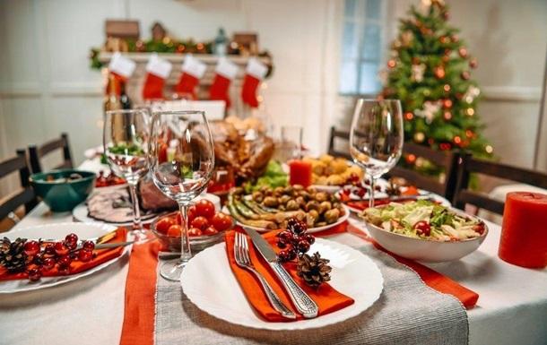 Подготовка к Новому году: экономим вместе с Метро