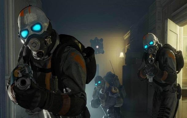 Від Half-Life до Among Us. Кращі ігри 2020 року