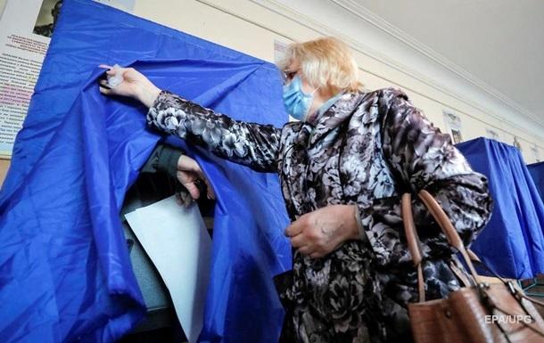 Во Львове 10 членов избиркома пойдут под суд