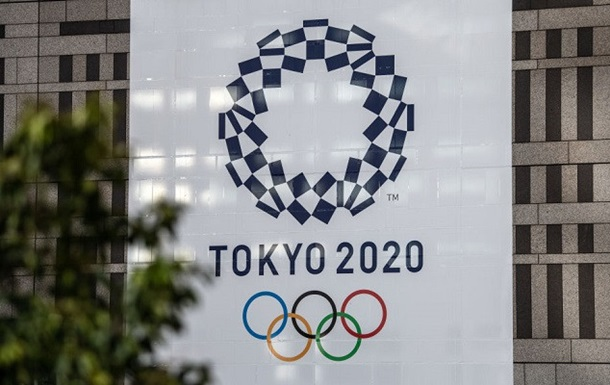 Олімпійські ігри відбудуться у 2021 році, незважаючи на коронавірус