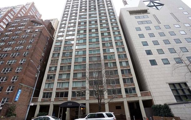 ЗМІ: У квартирі на Манхеттені знайдена мертвою дипломат ООН