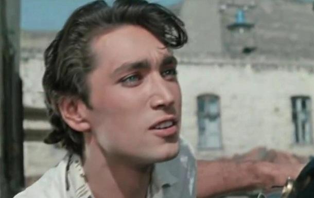 Звезда фильма Человек-амфибия скончался от COVID-19