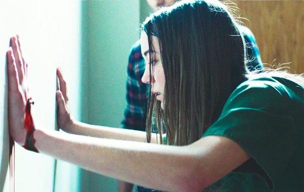 Названы лучшие фильмы ужасов 2020 года