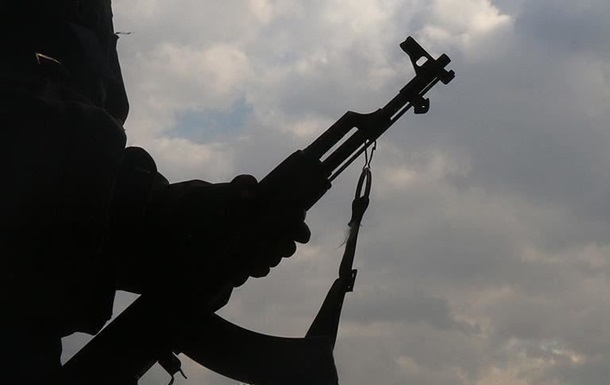 В результате атаки боевиков в Западной Африке погибли не менее 70 человек