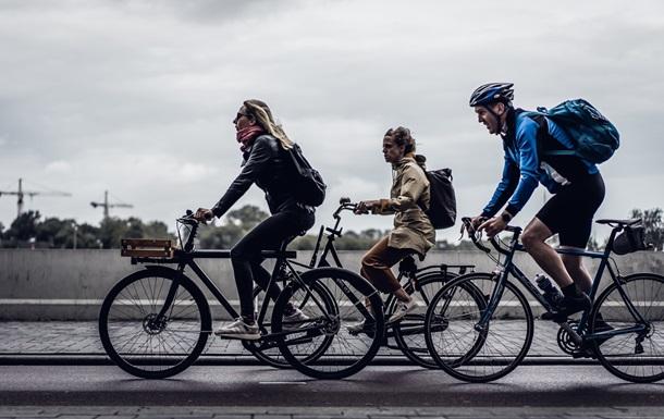 Купить велосипед во Франции стало сложнее