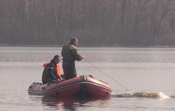 В Одесской области нашли тело капитана буксира в Дунае