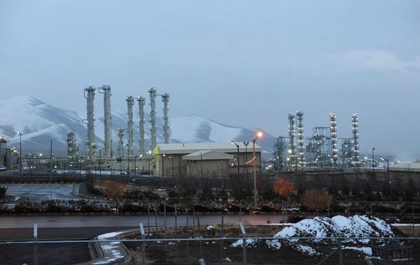 ООН обратилась к Ирану с призывом соблюдать условия ядерной сделки