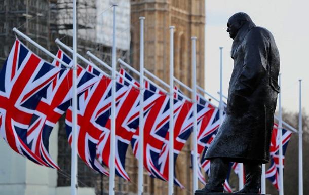Великобритания возглавит группу послов стран G7 по поддержке Украины