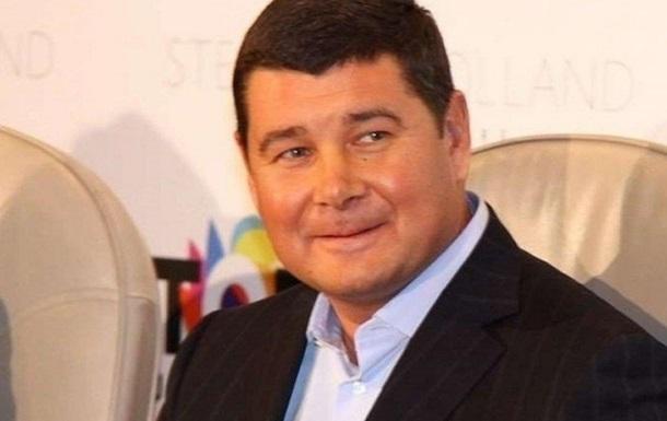 Почему у Онищенко отличные шансы вернуться в политику и бизнес