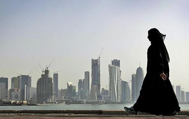 Катарский кризис: что стоит за снятием блокады