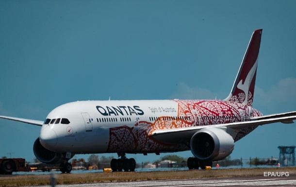 Названо найбезпечніші авіакомпанії світу