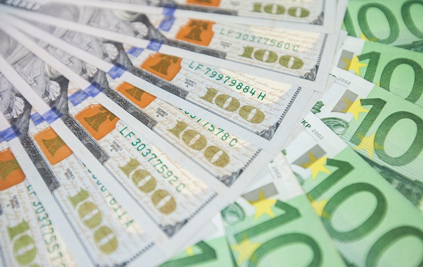 Гривна падает. Прогноз курса доллара на 2021 год