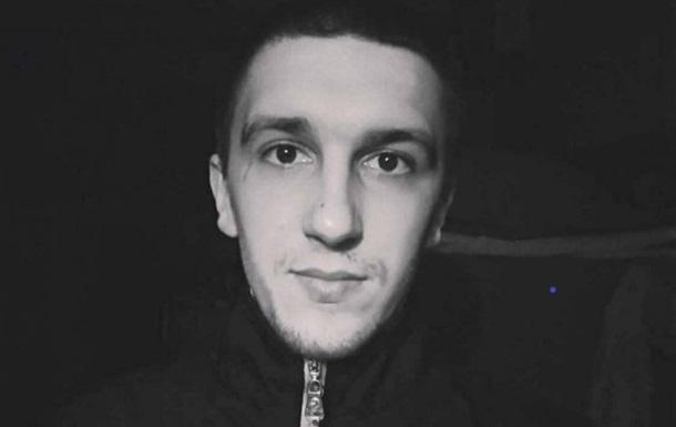 Підірвали петарду в роті: у Павлограді жорстоко вбили хлопця