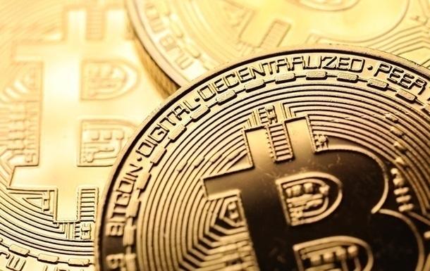 Цена биткоина увеличится до $146 тысяч - аналитики