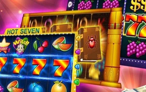 7 фактов об онлайн-казино с выводом на карту сбербанка