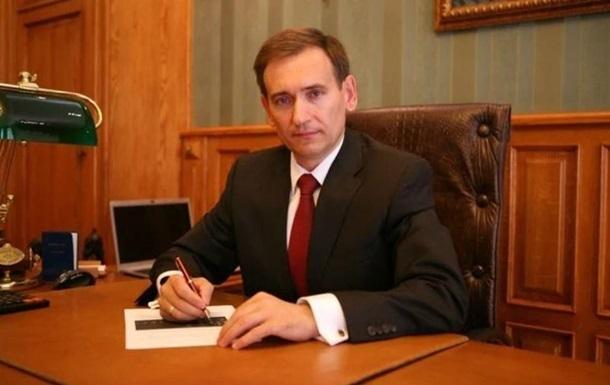 У Зеленського відповіли на заяву КСУ