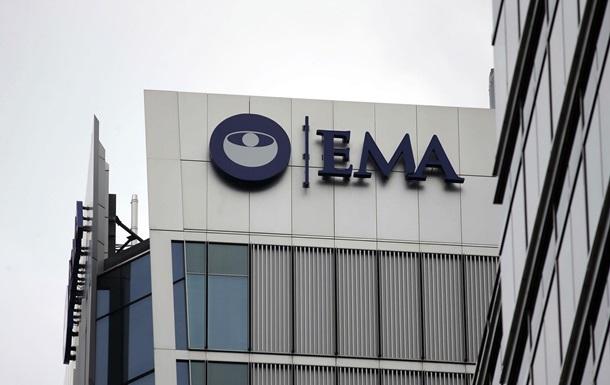 Регулятор ЄС схвалив використання вакцини Moderna