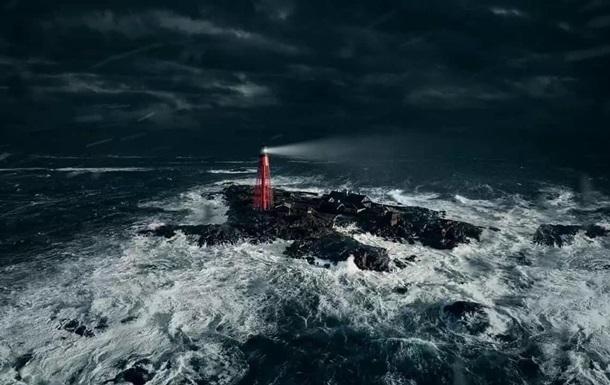 В Швеции ищут добровольца для просмотра фильмов на острове