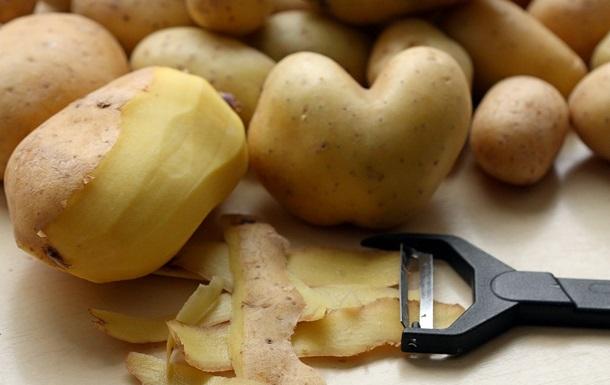 В Минобороны опровергли слухи о  российском картофеле
