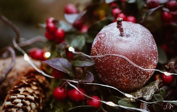 Какие праздники 11 января 2021: факты, традиции, запреты
