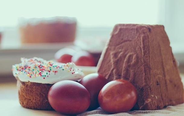 Коли Великдень в Україні в 2021 році - точна дата свята