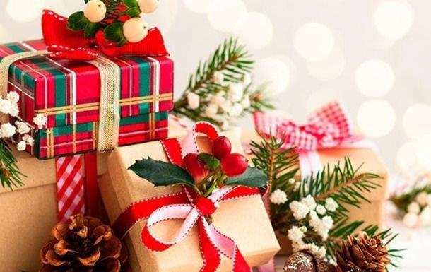 Скоро щедрий вечір: що дарувати на Старий Новий рік