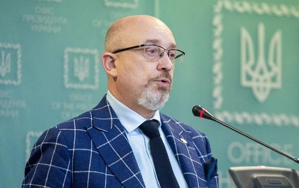 Представлен законопроект о переходном периоде для Крыма и Донбасса