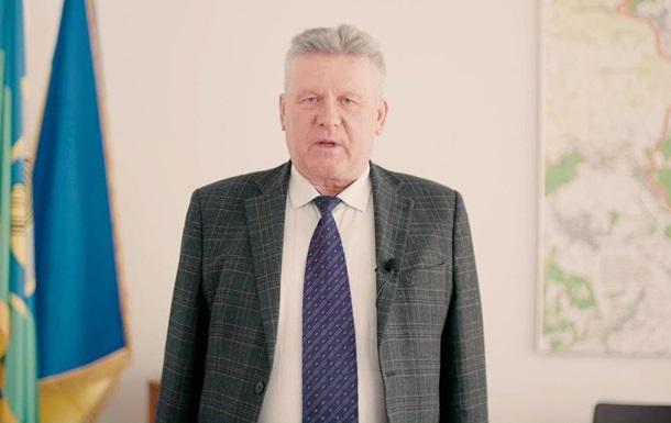 Мэр Шостки поручил подчиненным зарегистрироваться в TikTok