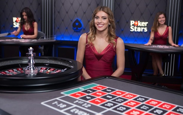 All about rules of Star Gambling Roulette playing for USD