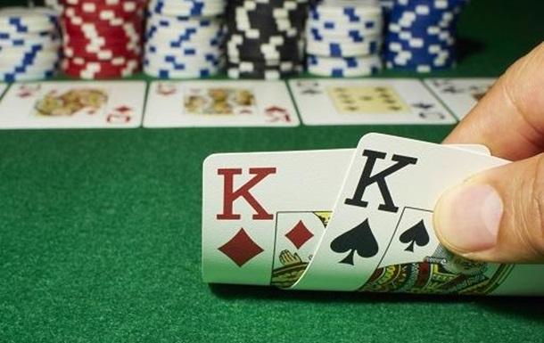 Увлекательный мир покер в ожидании новых игроков