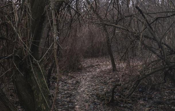 У Дніпрі знайшли труп чоловіка без нижньої частини
