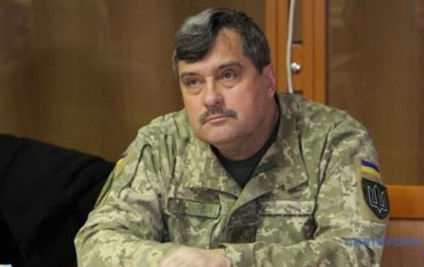 Дело Ил-76: в США обратились к Украине по Назарову