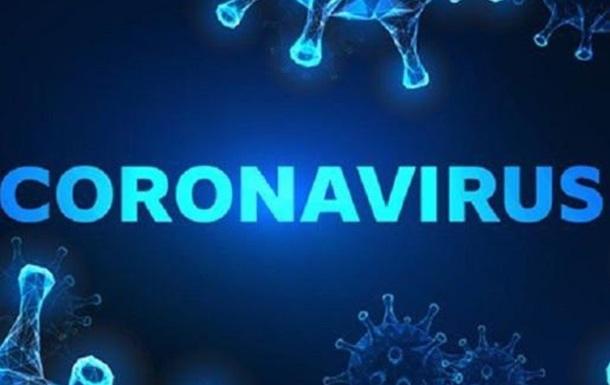 Covid-19: вирус продолжает адаптироваться