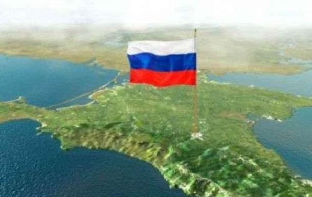Стало известно о серьезном крымском беспределе