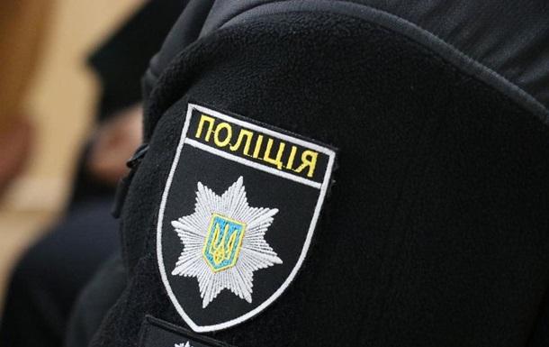 Житель Одеської області вбив дружину і себе