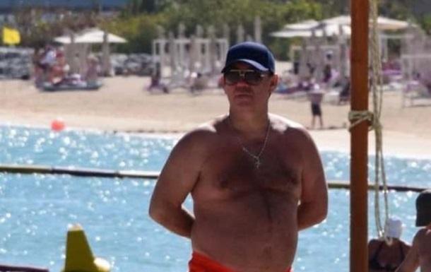 В КСУ официально озвучили стоимость отдыха Тупицкого в ОАЭ