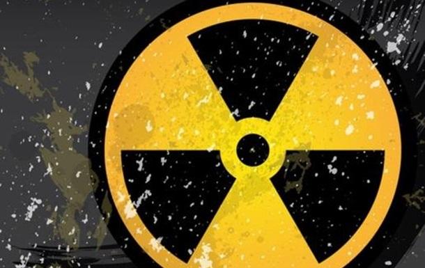 Российская Федерация готовится разместить ядерное оружие в Крыму