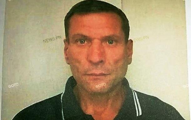Сів на мопед і поїхав: у Миколаївській області втік ув язнений-рецидивіст
