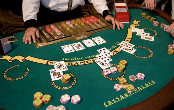 Why do we need online casino ratings?