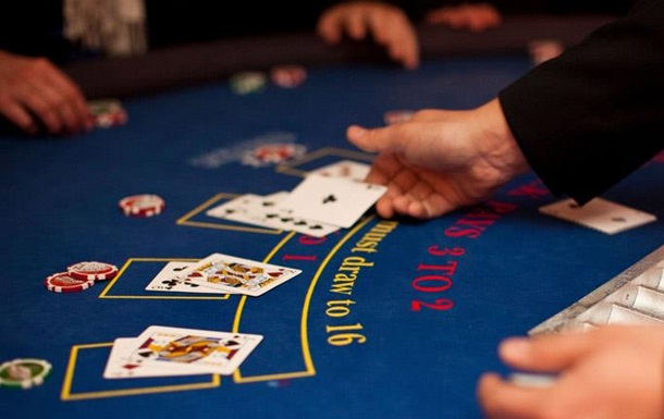Which club cannot be included in the top 10 online casinos?