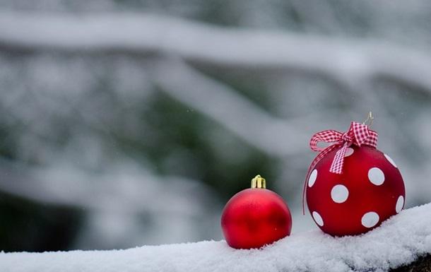 Какие праздники 13 января 2021: традиции, приметы, факты
