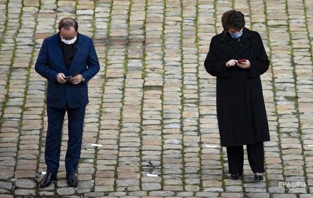 У Польщі мають намір заборонити соцмережам блокувати користувачів