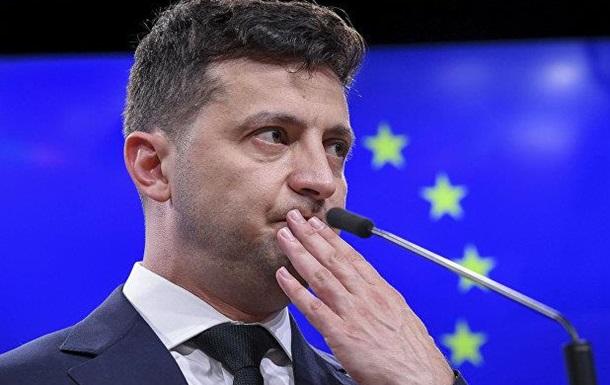 На своем примере украинцы доказали – народ доверчив и забывчив