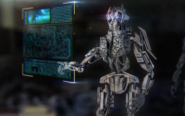 Вчені попередили про небезпеку надрозумного ШІ